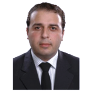 Hany Kenawi